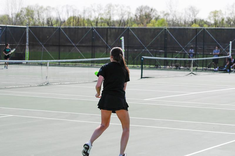 150413 LSW_JV_Tennis 023