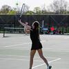 150413 LSW_JV_Tennis 073