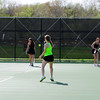 150413 LSW_JV_Tennis 004
