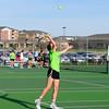 150413 LSW_JV_Tennis 185