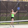 150413 LSW_JV_Tennis 041
