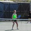 150413 LSW_JV_Tennis 020