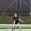 150413 LSW_JV_Tennis 054