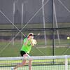 150413 LSW_JV_Tennis 078