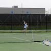 150413 LSW_JV_Tennis 089