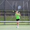150413 LSW_JV_Tennis 119