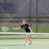 150413 LSW_JV_Tennis 065