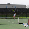 150413 LSW_JV_Tennis 090