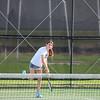 150413 LSW_JV_Tennis 125