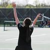 150413 LSW_JV_Tennis 017