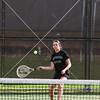 150413 LSW_JV_Tennis 012