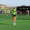 150413 LSW_JV_Tennis 151
