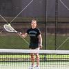 150413 LSW_JV_Tennis 009