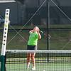150422 LSW_JV_Tennis 028