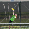 150422 LSW_JV_Tennis 065