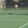 150422 LSW_JV_Tennis 066