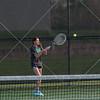 150422 LSW_JV_Tennis 074