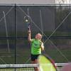 150422 LSW_JV_Tennis 037