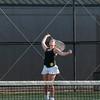 150422 LSW_JV_Tennis 078