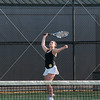 150422 LSW_JV_Tennis 077