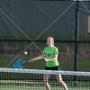 150422 LSW_JV_Tennis 099