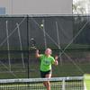 150422 LSW_JV_Tennis 053