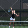 150422 LSW_JV_Tennis 087
