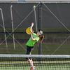 150422 LSW_JV_Tennis 064