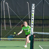 150422 LSW_JV_Tennis 101