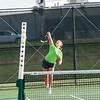 150422 LSW_JV_Tennis 024