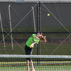 150422 LSW_JV_Tennis 063