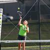 150422 LSW_JV_Tennis 035
