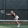 150422 LSW_JV_Tennis 098