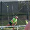 150422 LSW_JV_Tennis 055
