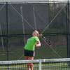 150422 LSW_JV_Tennis 048