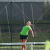 150422 LSW_JV_Tennis 032