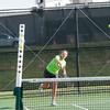 150422 LSW_JV_Tennis 027