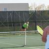 150422 LSW_JV_Tennis 042