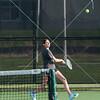 150422 LSW_JV_Tennis 096