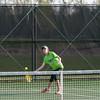 150422 LSW_JV_Tennis 072