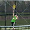 150422 LSW_JV_Tennis 069
