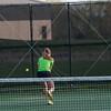 150422 LSW_JV_Tennis 089