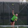 150422 LSW_JV_Tennis 036