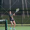 150422 LSW_JV_Tennis 095