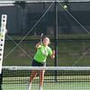 150422 LSW_JV_Tennis 030
