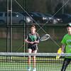 150422 LSW_JV_Tennis 094