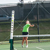 150422 LSW_JV_Tennis 025
