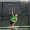 150422 LSW_JV_Tennis 049