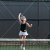 150422 LSW_JV_Tennis 081