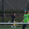 150422 LSW_JV_Tennis 076